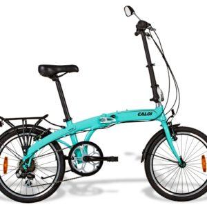 Bicicleta-Caloi-Urbe