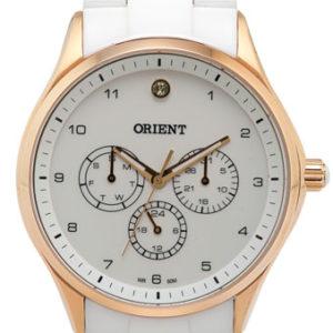 Orient-FGSKM002