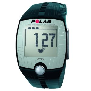 relogio-monitor-cardiaco-ft1-1