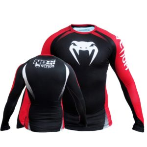 rash-guard-venum-nogi-1