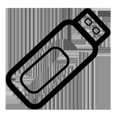 icon Eletrônicos e Manutenção