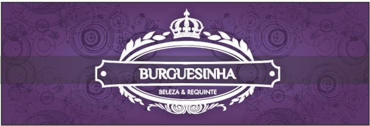 banner-iterno-burguesinha-original