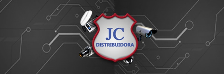 banner-interno-jc-distribuidora