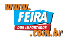 Feira dos Importados de Brasília - Sia - A Loja Virtual