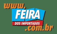 Feira dos Importados de Brasília   -   A Loja Virtual da FEIRA