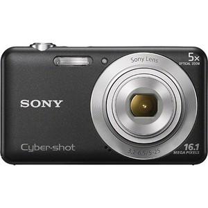 camera-sony-w710-1