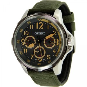 relógio- MBSNM001G2EX-min