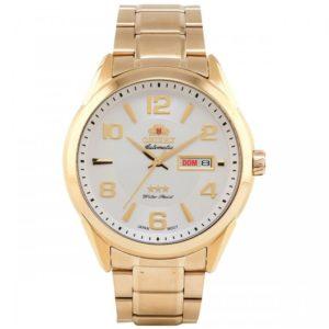 relógio-Orient 469GP052S2KX-min