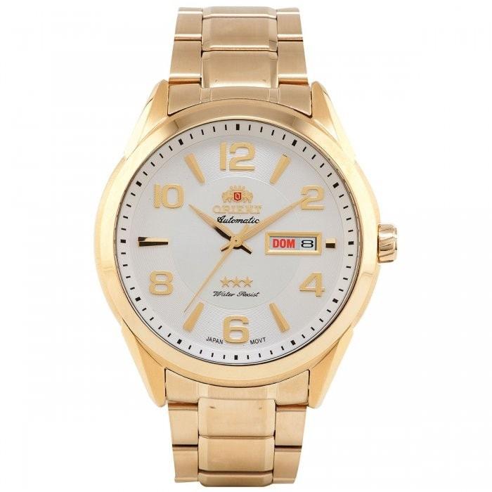 Relógio Cronógrafo Sport - Orient - Feira dos Importados de Brasília ... d4c983cbdb