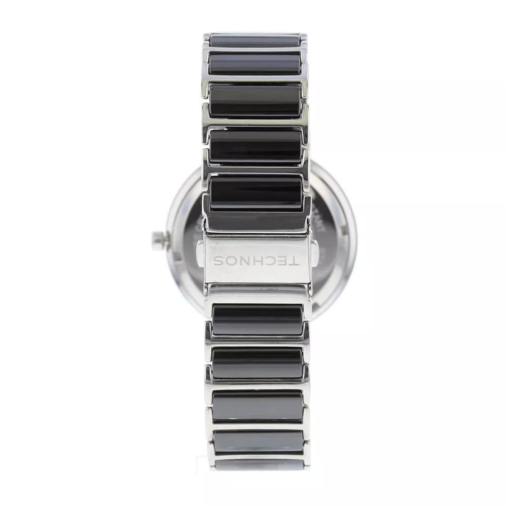 Relógio Sapphire -Technos - Feira dos Importados de Brasília - Sia - A Loja  Virtual 9532965923