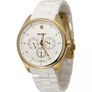 relógio-orient-multifunção-feminino2-min-min