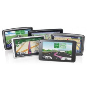 Atualizar-GPS