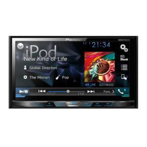 DVD-Pioneer-AVH-X5780