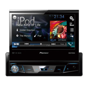 DVD-player-AVH-7780