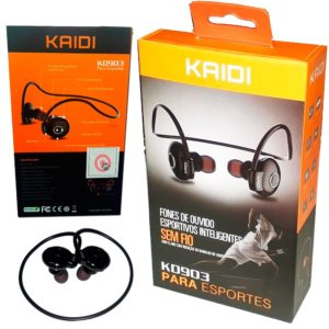 fone-bluetooth-kaidi-kd903-original-sport-fitness-wireless-D_NQ_NP_664899-MLB28809666066_112018-F