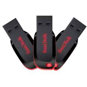 pendrive 32gb