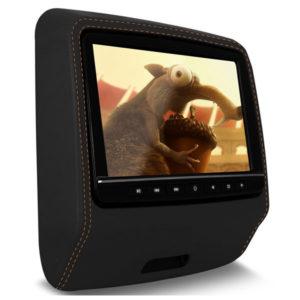tela-encosto-de-cabeça-com-dvd-caska