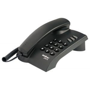 telefone-com-fio-min