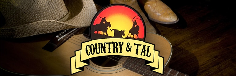 Country e Tal