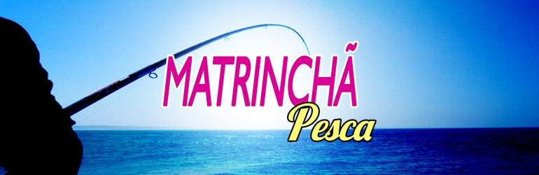 Matrinchã