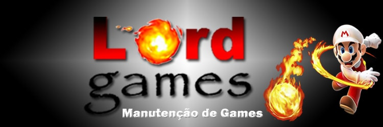 banner-interno-lord-games
