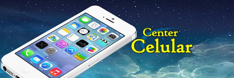 Center Celular