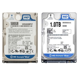 hd_para_notebook_500gb-e-1tb