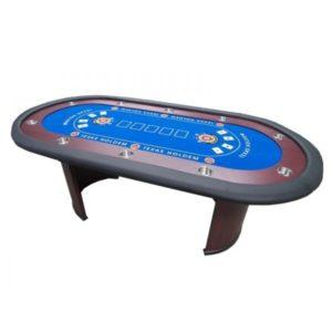 mesa-de-poker-madeira-min