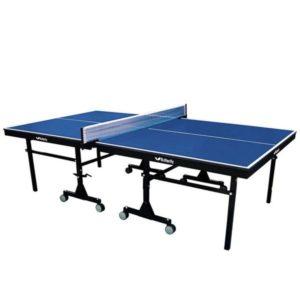 mesa de tênis-min