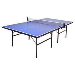mesa-de-tenis-madeira-min