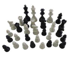 peças-xadrez-min