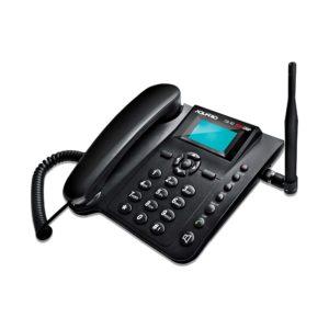 telefone_celular_fixo-aquário-min