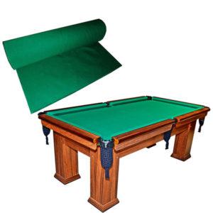 troca-de-pano-verde-mesa-de-sinuca-min