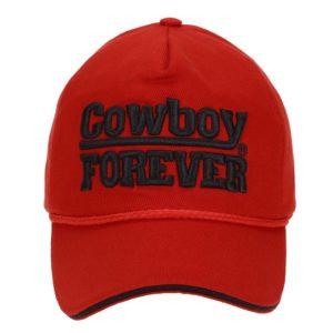 bone-cowboy-forever-vermelho-min