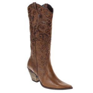bota-HB-feminina-texana-min