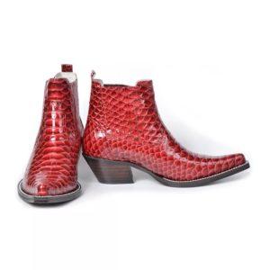 bota-masculina-vimar-vermelha-min