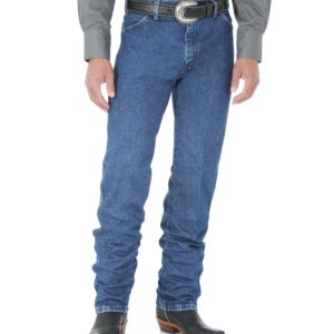 calça-wrangler-pro-rodeo-cowboy-cut-jeans-min