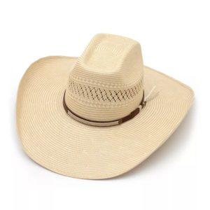chapéu-pralana-min