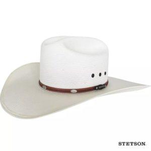 chapéu-stentson-min