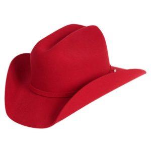 chapeu-feminino-vermelho2-min