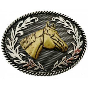 fivela-feminina-country-cavalo-min