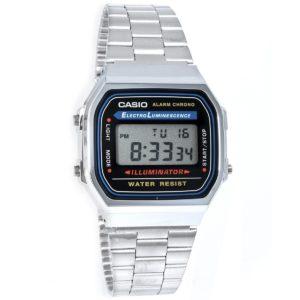 relógio-cassio-A168WA-min