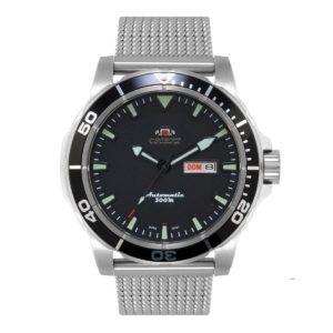 relógio-orient-469ss053p1sx-min