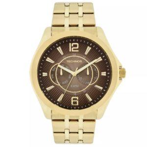 relógio-tchnos-6P25AV4M-min