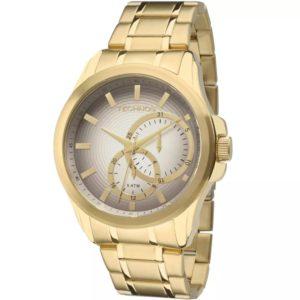 relógio-technos-6P22AC4C-min (1)
