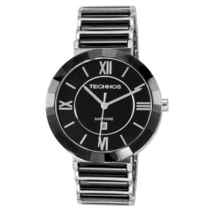 relógio-technos-sapphire2-min (1)