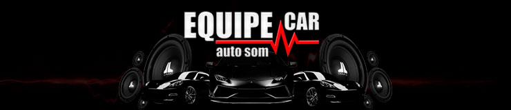 Lojista Equipe Car Auto Som