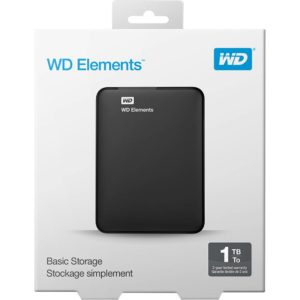 HD-externo-wd-elements-min