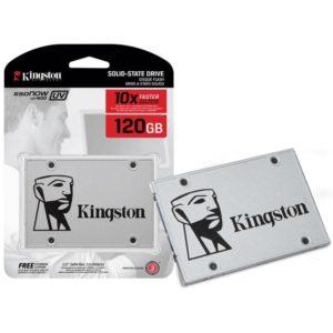 cartão-de-memória-kingston-min