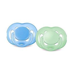 Chupeta-BPA-–-Philips-Avent